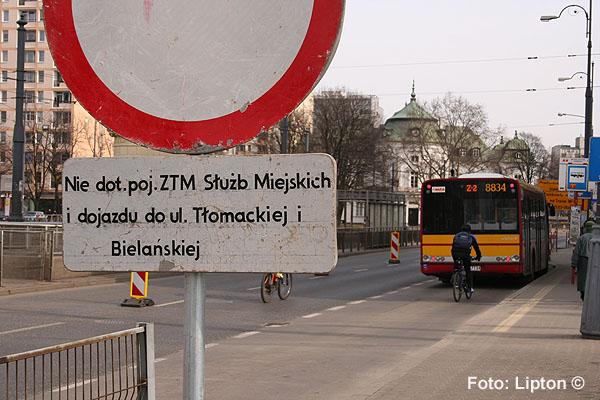 http://www.kolejkamarecka.pun.pl/_fora/kolejkamarecka/gallery/145_1259001653.jpg
