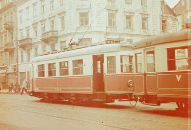http://www.kolejkamarecka.pun.pl/_fora/kolejkamarecka/gallery/145_1336136026.jpg