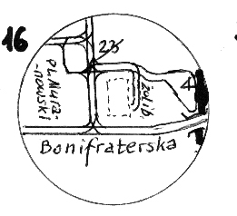 http://www.kolejkamarecka.pun.pl/_fora/kolejkamarecka/gallery/145_1367957934.jpg