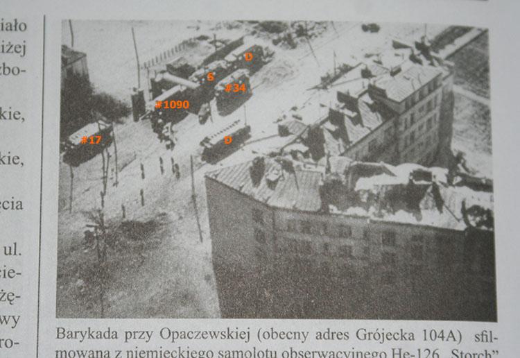 http://www.kolejkamarecka.pun.pl/_fora/kolejkamarecka/gallery/145_1397675149.jpg