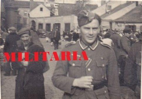 http://www.kolejkamarecka.pun.pl/_fora/kolejkamarecka/gallery/145_1514907018.jpg