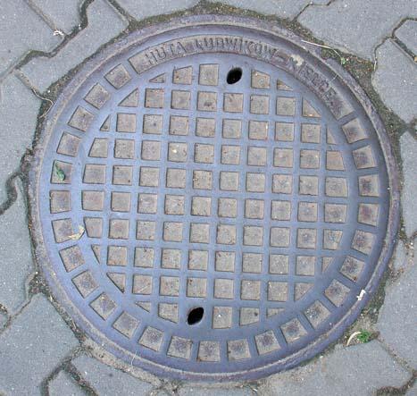 http://www.kolejkamarecka.pun.pl/_fora/kolejkamarecka/gallery/14_1181991184.jpg