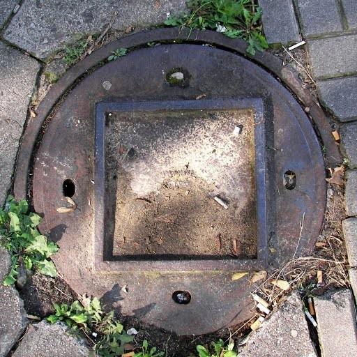 http://www.kolejkamarecka.pun.pl/_fora/kolejkamarecka/gallery/150_1259313934.jpg