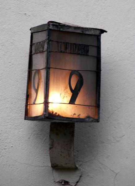 http://www.kolejkamarecka.pun.pl/_fora/kolejkamarecka/gallery/150_1259763764.jpg
