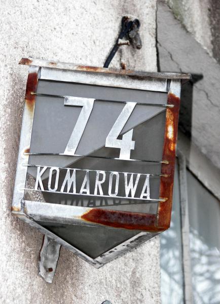 http://www.kolejkamarecka.pun.pl/_fora/kolejkamarecka/gallery/150_1259829464.jpg