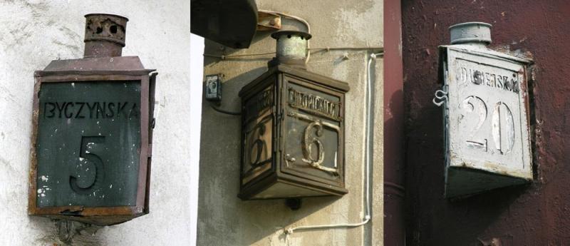 http://www.kolejkamarecka.pun.pl/_fora/kolejkamarecka/gallery/150_1259841606.jpg