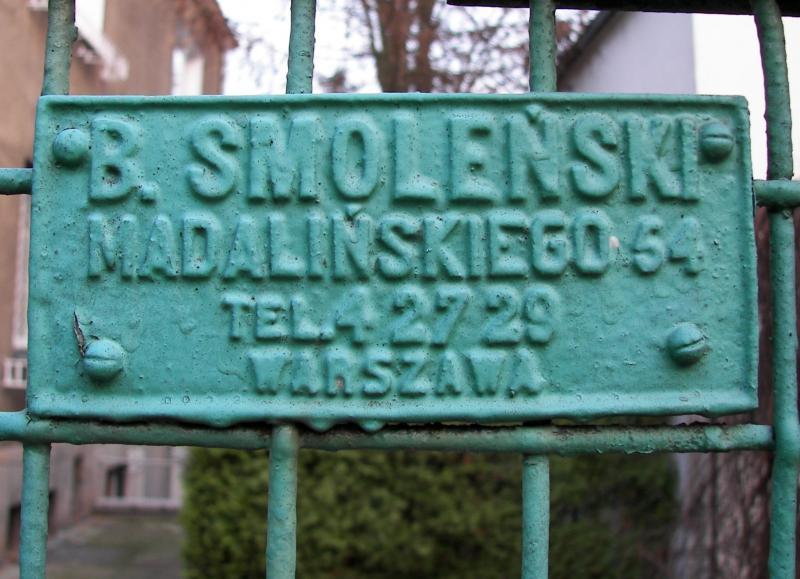 http://www.kolejkamarecka.pun.pl/_fora/kolejkamarecka/gallery/150_1259848077.jpg