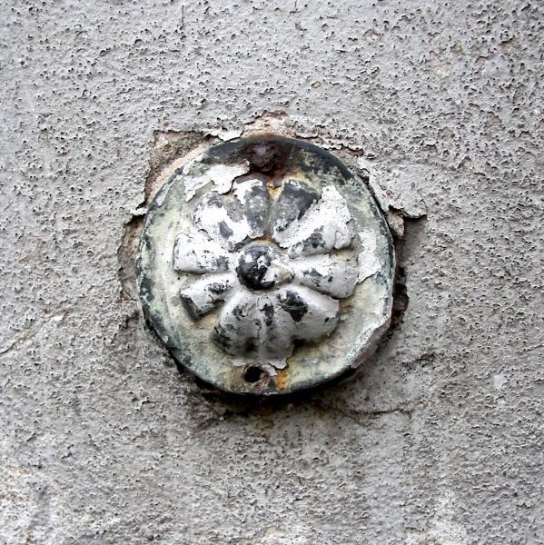 http://www.kolejkamarecka.pun.pl/_fora/kolejkamarecka/gallery/150_1260360309.jpg