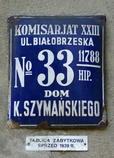 http://www.kolejkamarecka.pun.pl/_fora/kolejkamarecka/gallery/150_1260438990.jpg