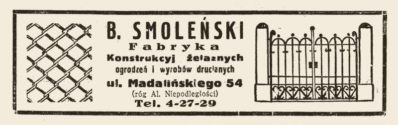 http://www.kolejkamarecka.pun.pl/_fora/kolejkamarecka/gallery/150_1260449295.jpg