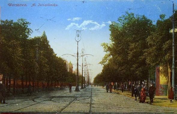 http://www.kolejkamarecka.pun.pl/_fora/kolejkamarecka/gallery/150_1262168244.jpg