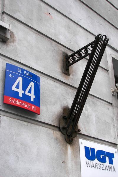 http://www.kolejkamarecka.pun.pl/_fora/kolejkamarecka/gallery/150_1262592952.jpg