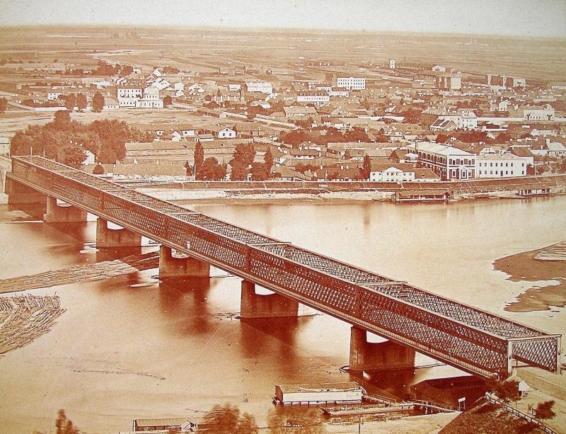 http://www.kolejkamarecka.pun.pl/_fora/kolejkamarecka/gallery/150_1263053053.jpg