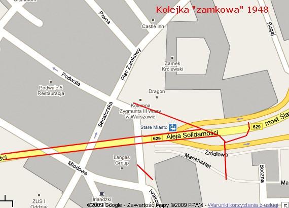 http://www.kolejkamarecka.pun.pl/_fora/kolejkamarecka/gallery/150_1264159704.jpg