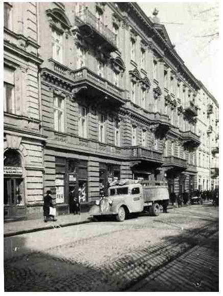 http://www.kolejkamarecka.pun.pl/_fora/kolejkamarecka/gallery/219_1342910019.jpg