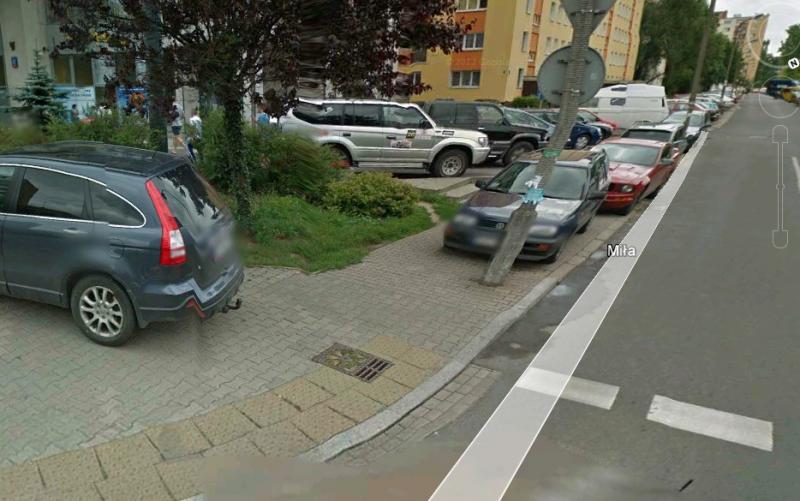 http://www.kolejkamarecka.pun.pl/_fora/kolejkamarecka/gallery/219_1354056681.jpg