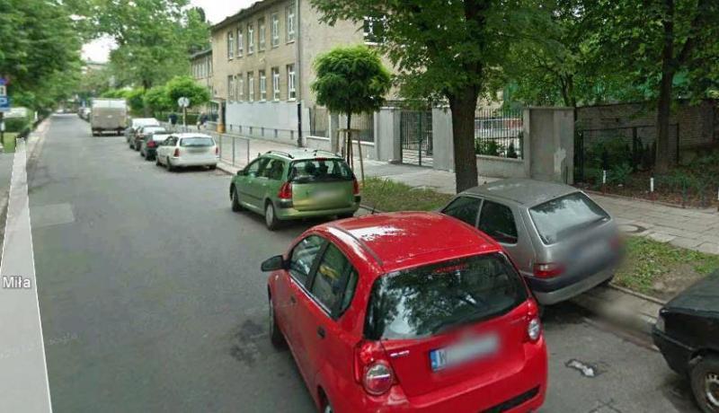 http://www.kolejkamarecka.pun.pl/_fora/kolejkamarecka/gallery/219_1354639598.jpg