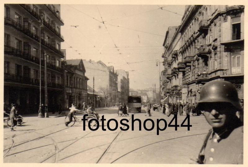 http://www.kolejkamarecka.pun.pl/_fora/kolejkamarecka/gallery/219_1356100784.jpg