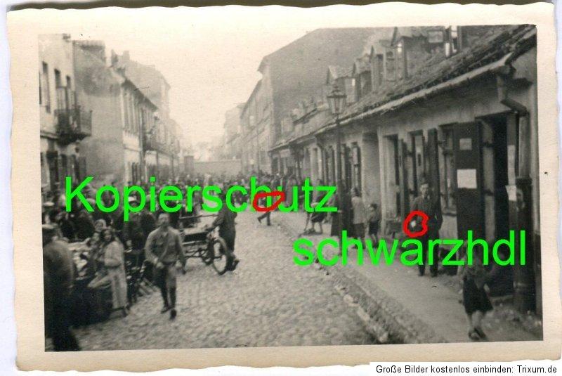 http://www.kolejkamarecka.pun.pl/_fora/kolejkamarecka/gallery/219_1357333093.jpg