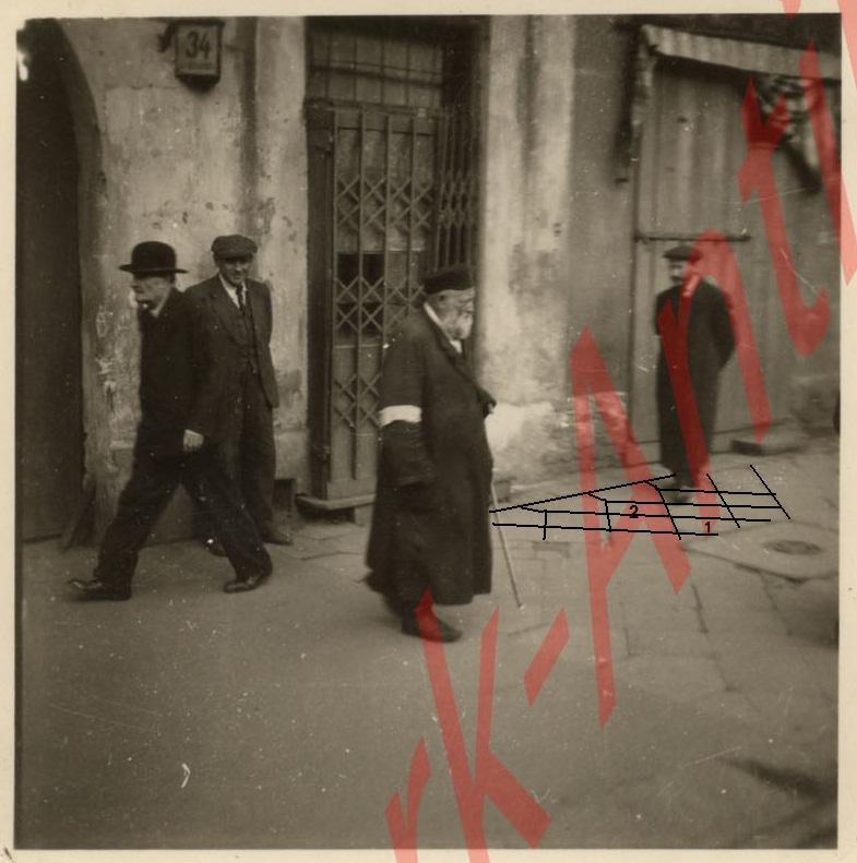 http://www.kolejkamarecka.pun.pl/_fora/kolejkamarecka/gallery/219_1358166429.jpg