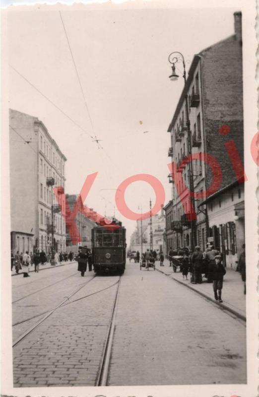 http://www.kolejkamarecka.pun.pl/_fora/kolejkamarecka/gallery/219_1368705885.jpg