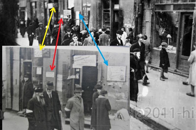 http://www.kolejkamarecka.pun.pl/_fora/kolejkamarecka/gallery/219_1379623109.jpg