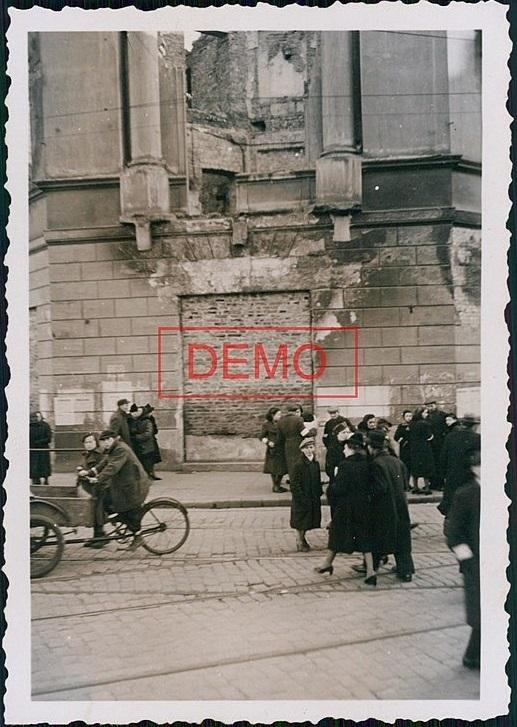 http://www.kolejkamarecka.pun.pl/_fora/kolejkamarecka/gallery/219_1382128385.jpg