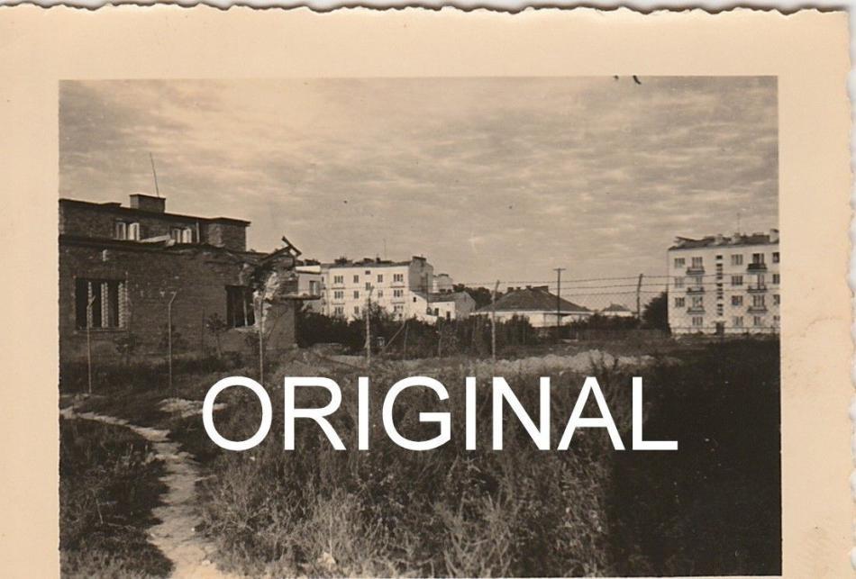http://www.kolejkamarecka.pun.pl/_fora/kolejkamarecka/gallery/219_1398290586.jpg