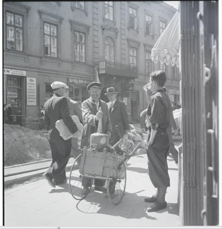 http://www.kolejkamarecka.pun.pl/_fora/kolejkamarecka/gallery/219_1406236463.jpg