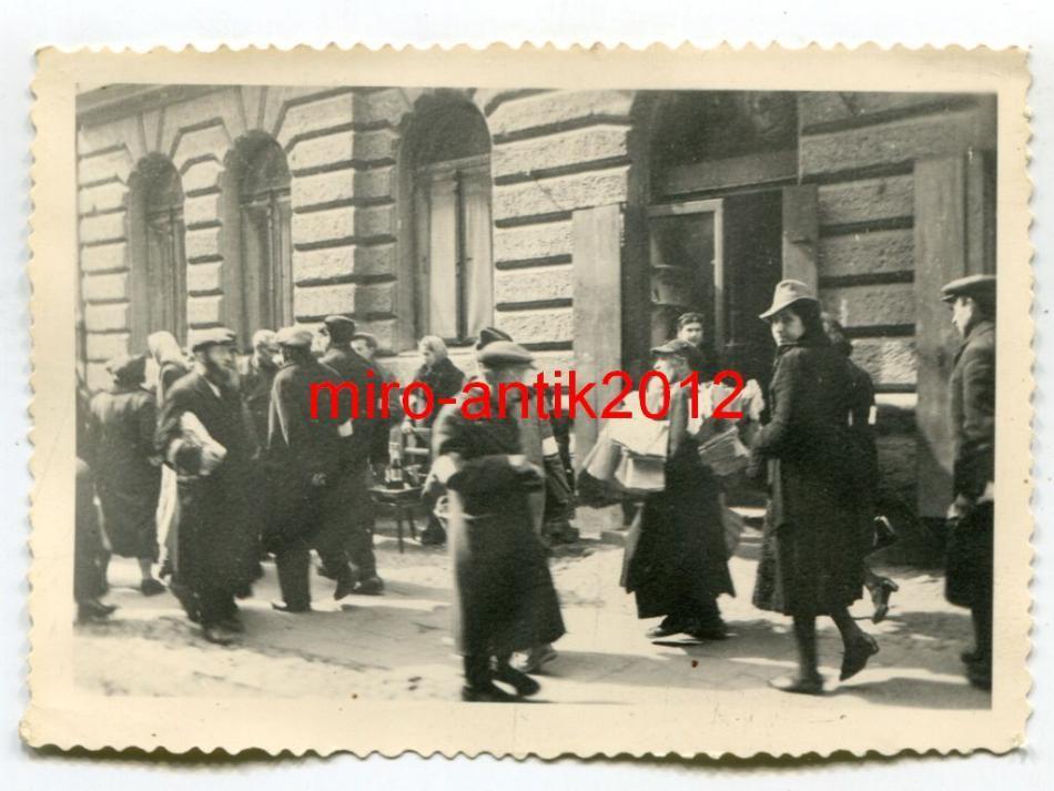 http://www.kolejkamarecka.pun.pl/_fora/kolejkamarecka/gallery/219_1412021003.jpg