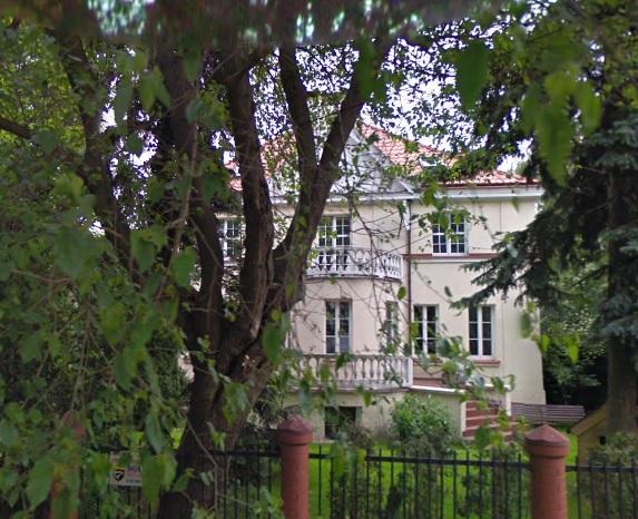 http://www.kolejkamarecka.pun.pl/_fora/kolejkamarecka/gallery/219_1416174357.jpg