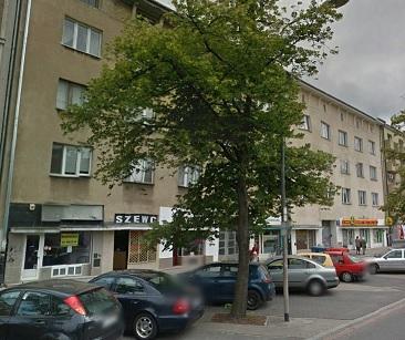 http://www.kolejkamarecka.pun.pl/_fora/kolejkamarecka/gallery/219_1416865623.jpg
