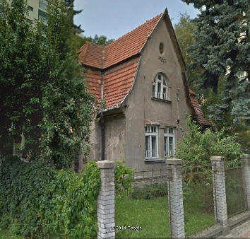 http://www.kolejkamarecka.pun.pl/_fora/kolejkamarecka/gallery/219_1416865691.jpg