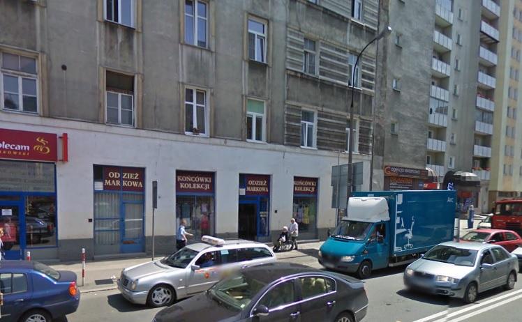 http://www.kolejkamarecka.pun.pl/_fora/kolejkamarecka/gallery/219_1417990493.jpg