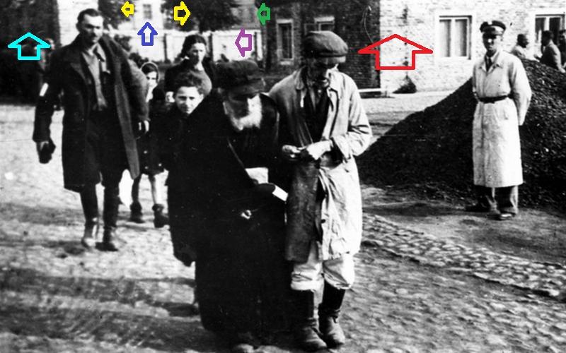 http://www.kolejkamarecka.pun.pl/_fora/kolejkamarecka/gallery/219_1429220875.jpg