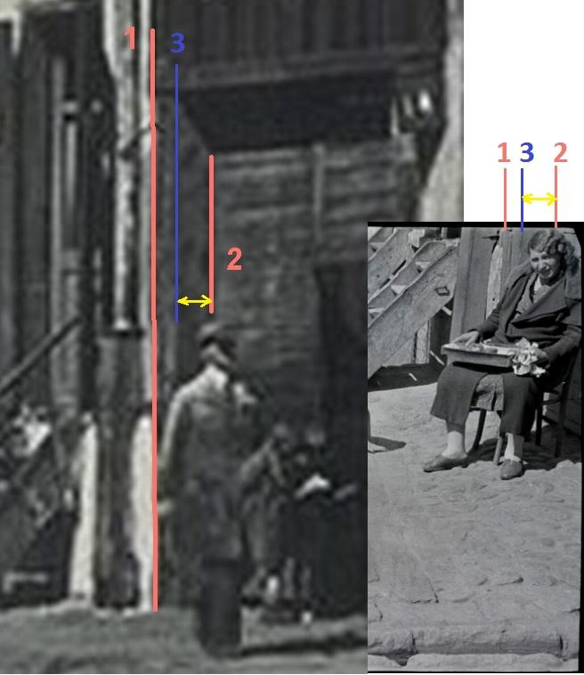 http://www.kolejkamarecka.pun.pl/_fora/kolejkamarecka/gallery/219_1443386815.jpg