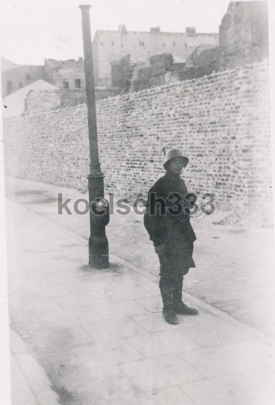 http://www.kolejkamarecka.pun.pl/_fora/kolejkamarecka/gallery/219_1454677079.jpg
