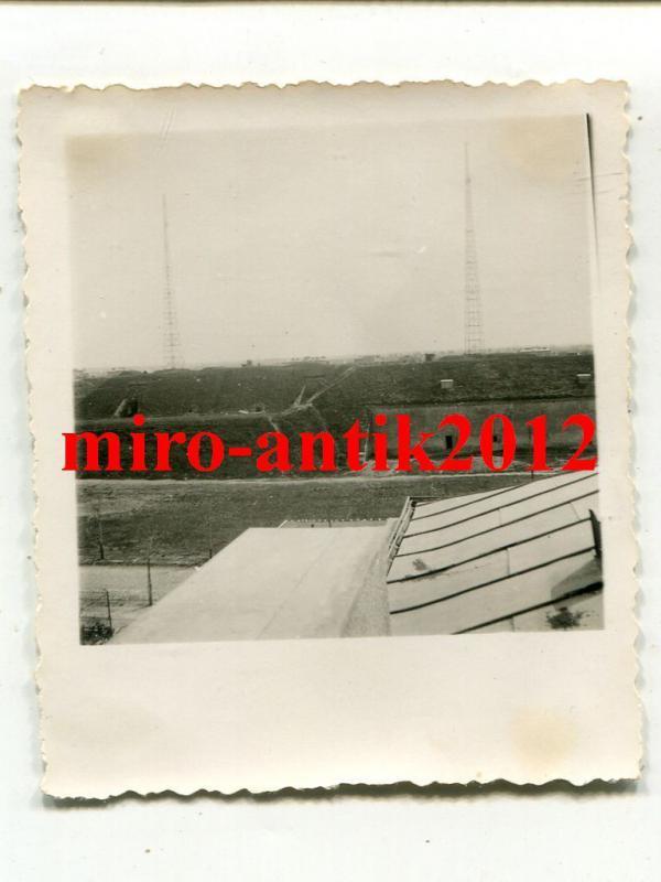 http://www.kolejkamarecka.pun.pl/_fora/kolejkamarecka/gallery/219_1454795707.jpg