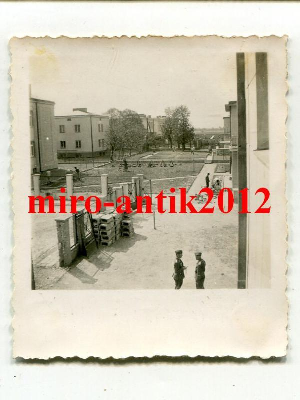 http://www.kolejkamarecka.pun.pl/_fora/kolejkamarecka/gallery/219_1454795753.jpg