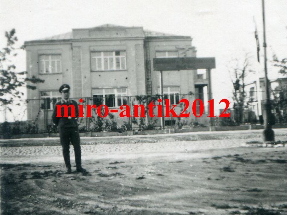http://www.kolejkamarecka.pun.pl/_fora/kolejkamarecka/gallery/219_1454795804.jpg