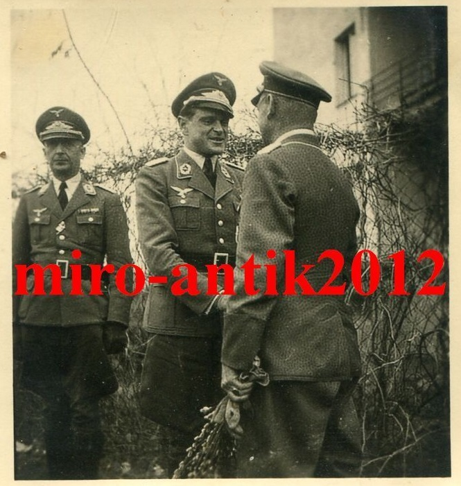 http://www.kolejkamarecka.pun.pl/_fora/kolejkamarecka/gallery/219_1454882522.jpg