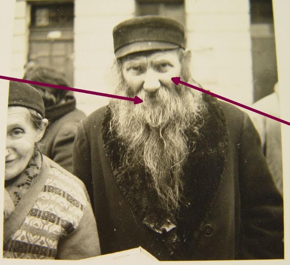 http://www.kolejkamarecka.pun.pl/_fora/kolejkamarecka/gallery/219_1485463791.jpg