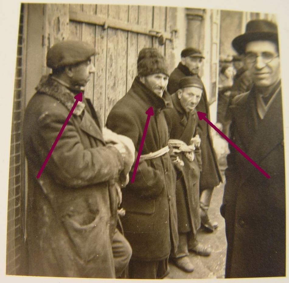 http://www.kolejkamarecka.pun.pl/_fora/kolejkamarecka/gallery/219_1485464287.jpg
