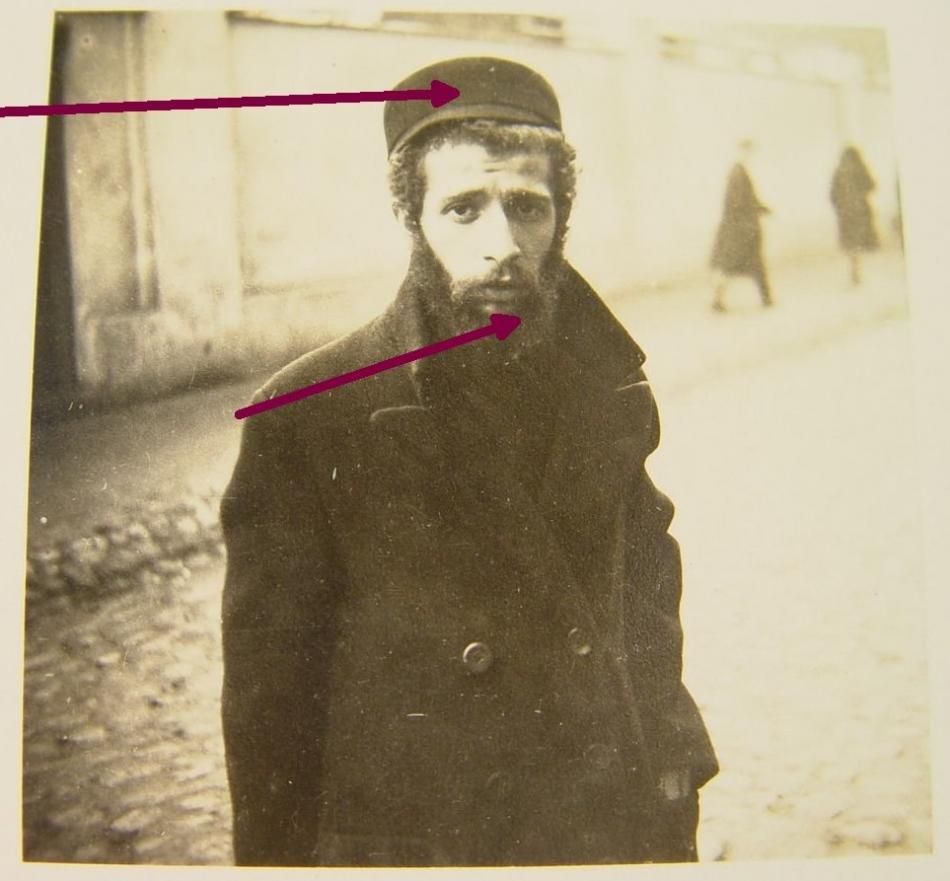 http://www.kolejkamarecka.pun.pl/_fora/kolejkamarecka/gallery/219_1485464316.jpg