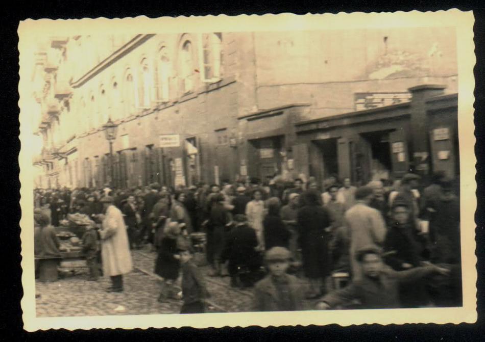 http://www.kolejkamarecka.pun.pl/_fora/kolejkamarecka/gallery/219_1486163978.jpg