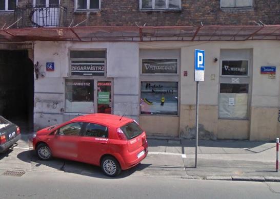 http://www.kolejkamarecka.pun.pl/_fora/kolejkamarecka/gallery/219_1487019486.jpg
