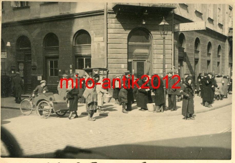 http://www.kolejkamarecka.pun.pl/_fora/kolejkamarecka/gallery/219_1489962864.jpg