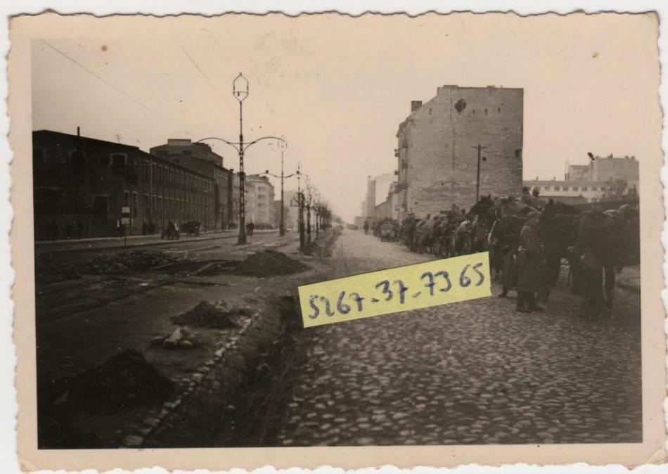 http://www.kolejkamarecka.pun.pl/_fora/kolejkamarecka/gallery/219_1494194738.jpg