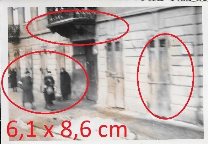 http://www.kolejkamarecka.pun.pl/_fora/kolejkamarecka/gallery/219_1498425465.jpg