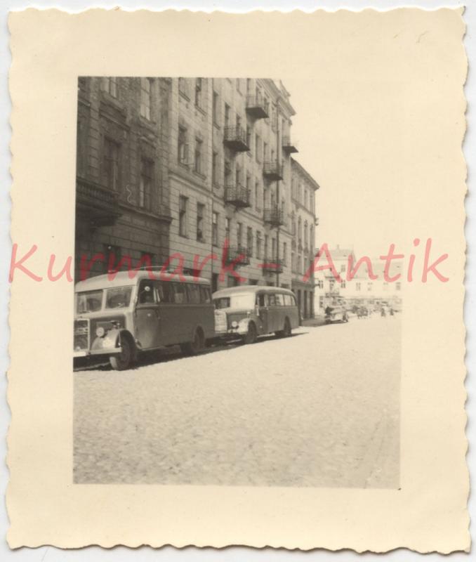 http://www.kolejkamarecka.pun.pl/_fora/kolejkamarecka/gallery/219_1499802652.jpg